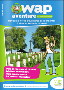 carnet9-12-comines