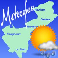 meteologo200