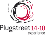 plugstreet-logo